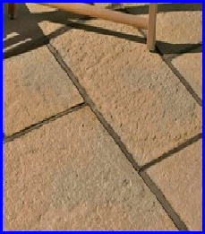Marshalls Paving Installers Gwynedd Bangor Anglesey Conwy Cheshire