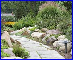 Gwynedd Landscapes Group Garden Design Landscape Gardeners